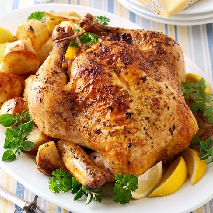 Greek Roasted Chicken And Potatoes Exps2597 Tohcsc2423109a07 19 3bc Rms 4