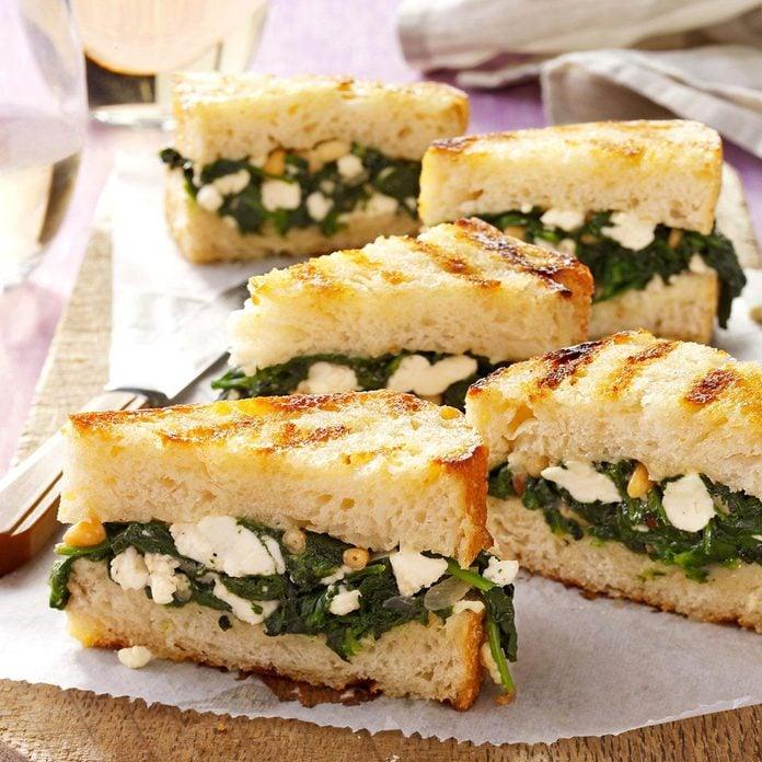 Greek Sandwich Bites Exps106756 Ugg143377a01 23 3bc Rms 2