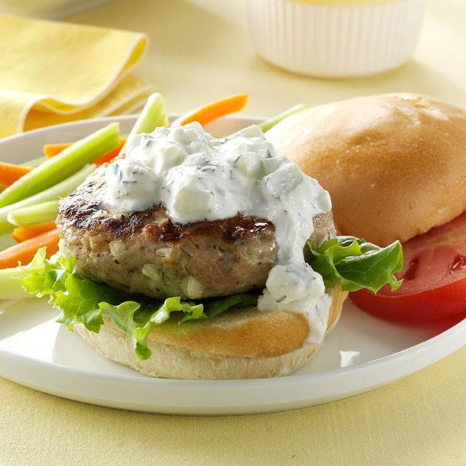 Greek Style Chicken Burgers Exps40352 Sd2847494c02 13 4bc Rms