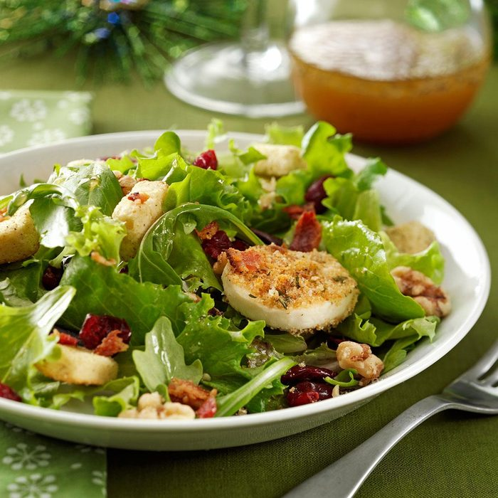 Green Salad With Baked Goat Cheese Exps102293 Thca2180111c01 10 3bc Rms 2
