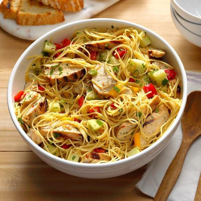 Grilled Asian Chicken Pasta Salad Exps Tham17 143282 B11 09 1b 7