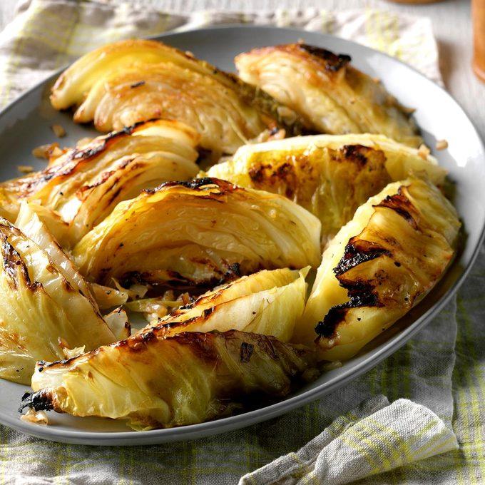 Grilled Cabbage Exps Fttmz18 25369 D11 15 3b 6