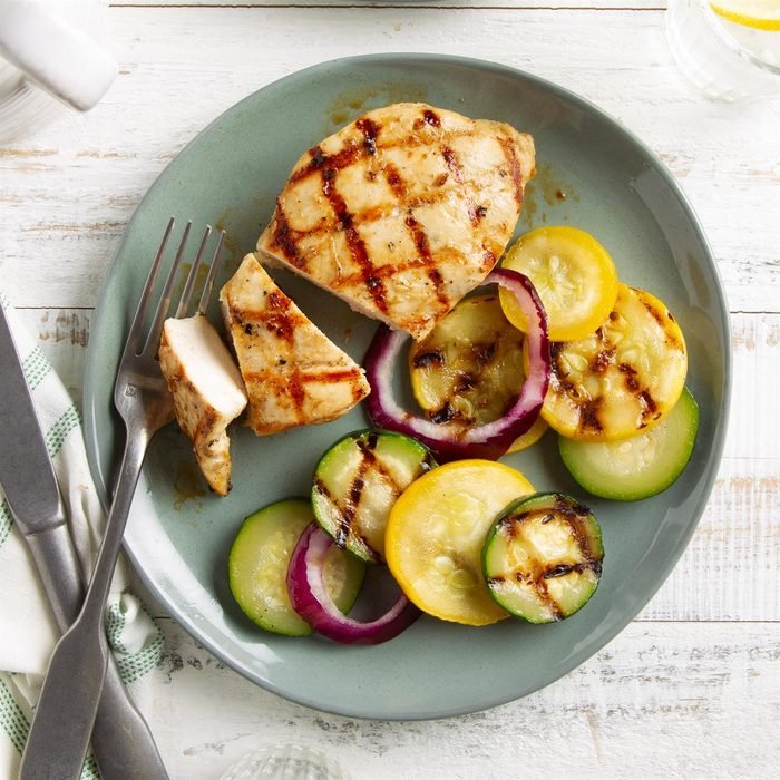Grilled Caesar Chicken Breasts Exps Ft21 48831 F 0324 1 13