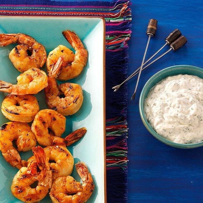 Grilled Chipotle Shrimp Exps85104 Th1999635d11 17 8bc Rms 2