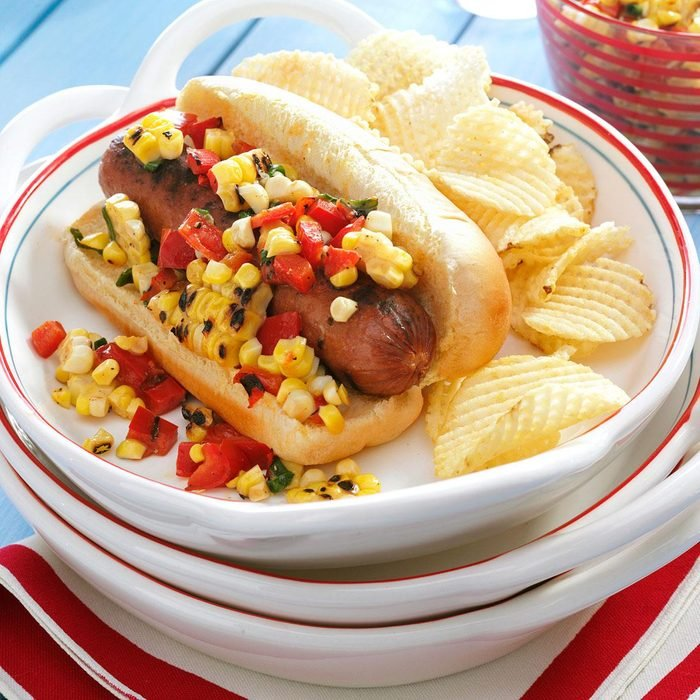 Grilled Corn Relish Exps167566 Sd2847494b02 15 3bc Rms