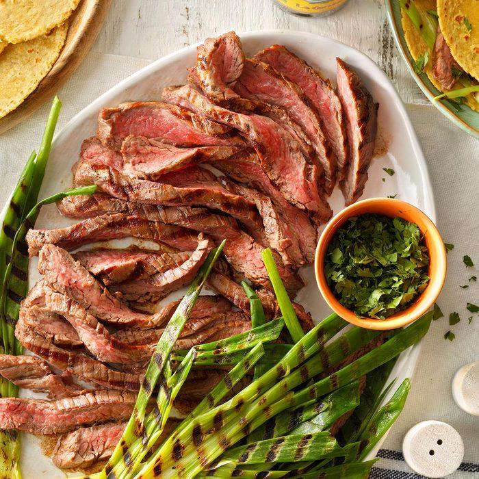 Grilled Onion Skirt Steak Tacos Exps Ftts21cb 194481 B08 20 4b 11