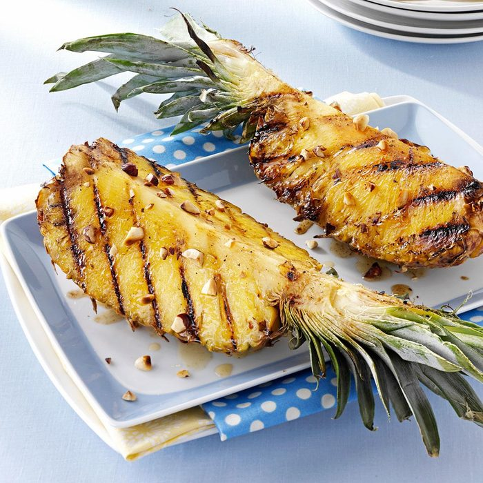 Grilled Pineapple Exps12151 Bos2469759a01 10 4bc Rms 1