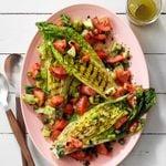 Grilled Romaine Salad Exps Tohjj21 39316 E02 05 4b
