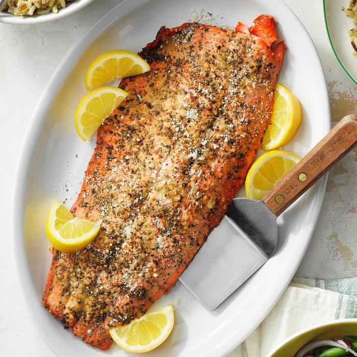 Grilled Salmon Fillet Exps Diyd21 14056 E05 12 10b 1