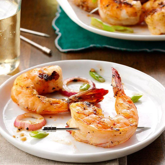 Grilled Seasoned Shrimp Exps23202 Ugg143377b01 23 3bc Rms