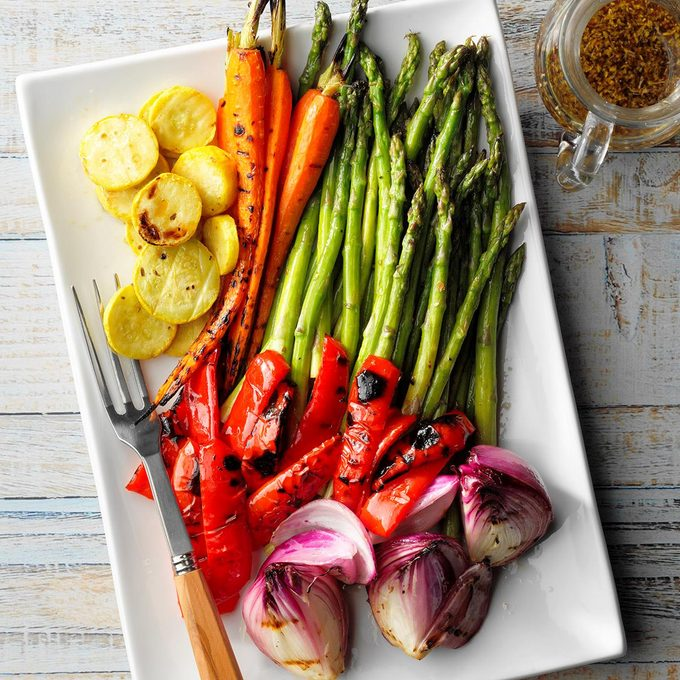 Grilled Vegetable Platter Exps Diyd19 42990 E07 24 7b 8