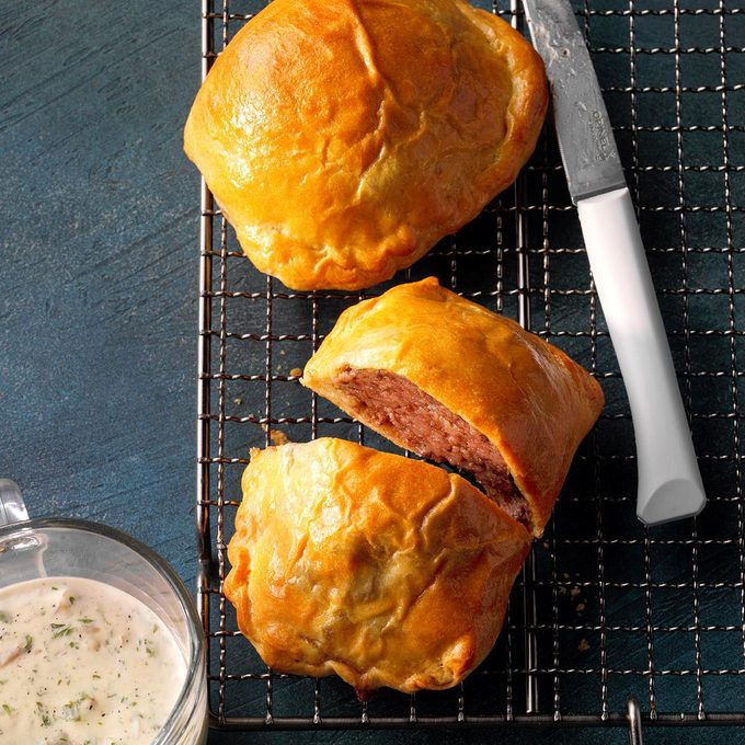 Ground Beef Wellington Exps Gbbz19 30284 E11 27 6b 4