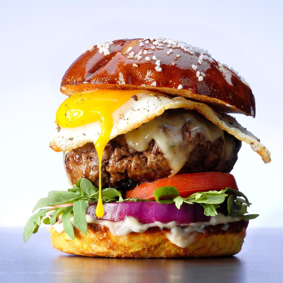 The Best Hamburger Recipes We Ve Ever Had