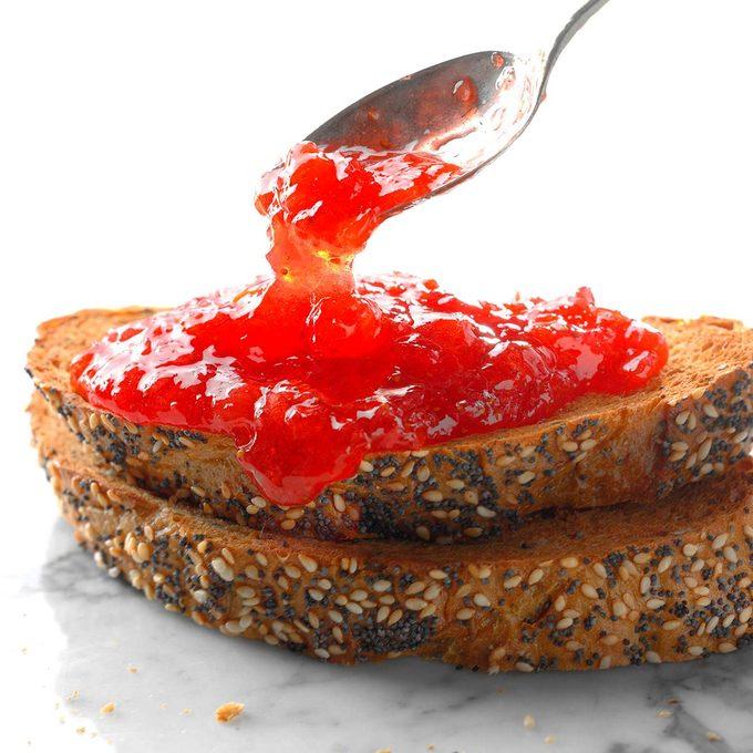 Habanero Strawberry Jam Exps Jmz18 175159 D03 02 10b 1