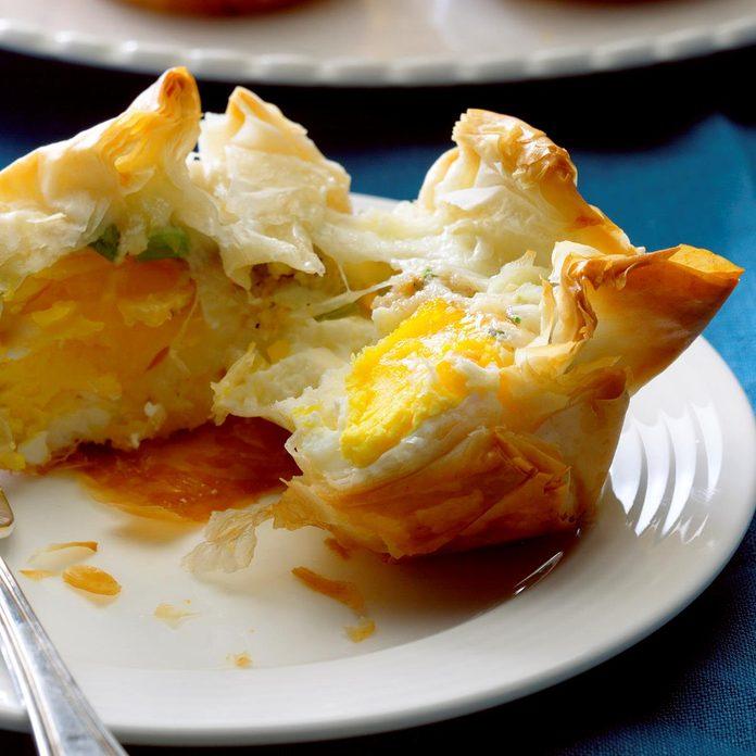 Ham Cheese Breakfast Bundles Exps Hca18 70253 B04 26 8b 4