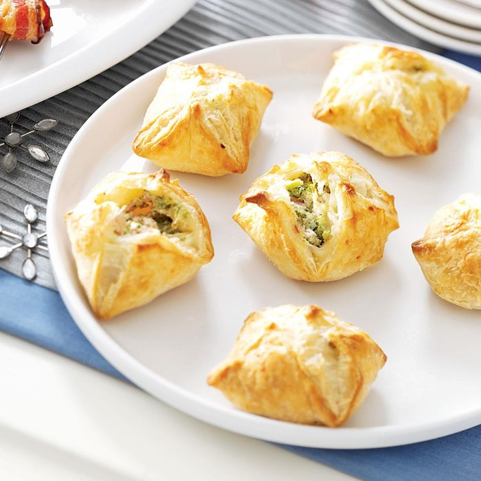 Ham And Broccoli Puffs Exps49824 Sd19999445c08 25 1bc Rms