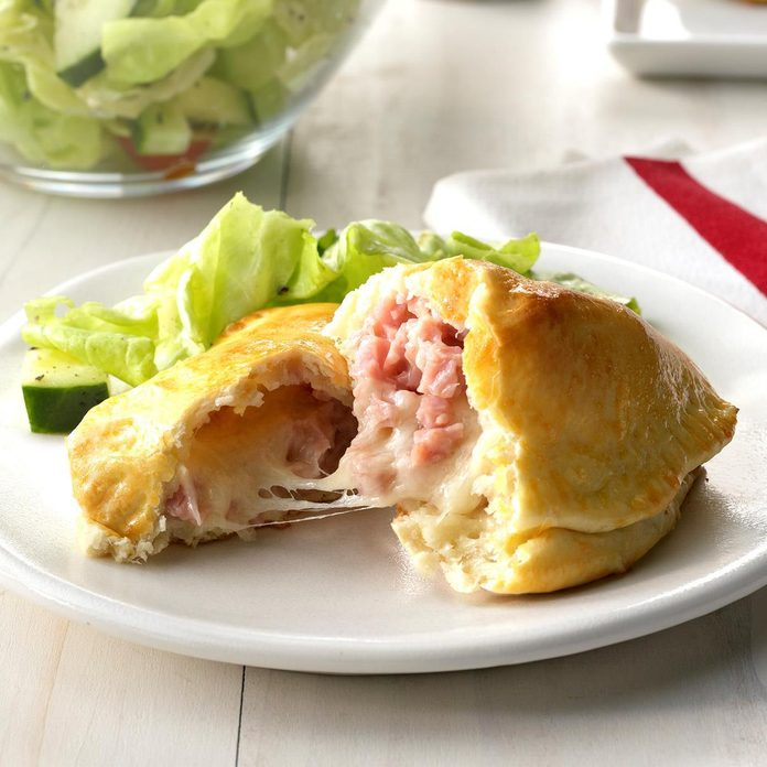 Ham And Cheese Pockets Exps Sdfm19 1092 C10 17 6b 5