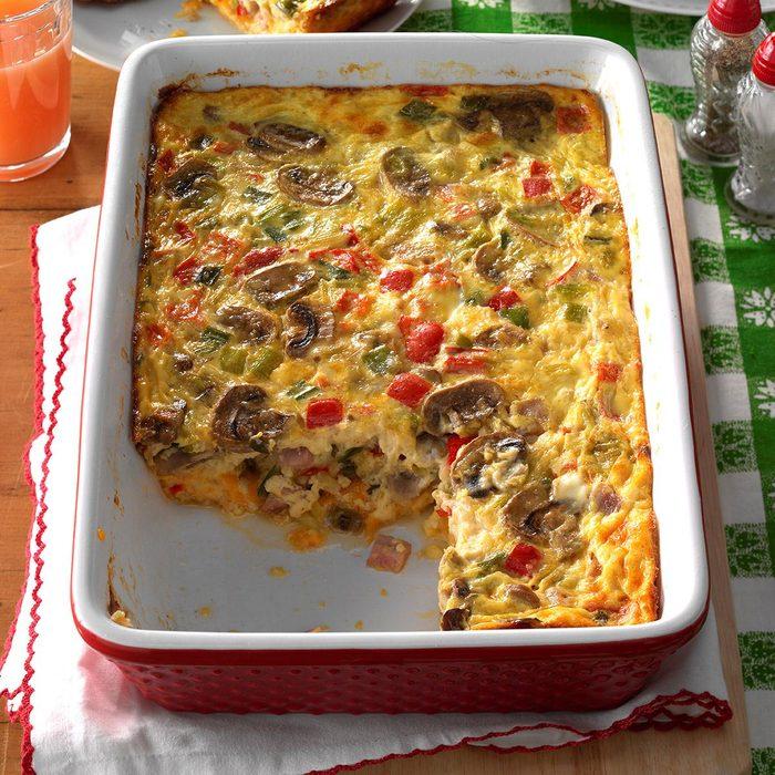 Ham N Cheese Egg Bake Exps Sddj17 29207 B08 05 4b