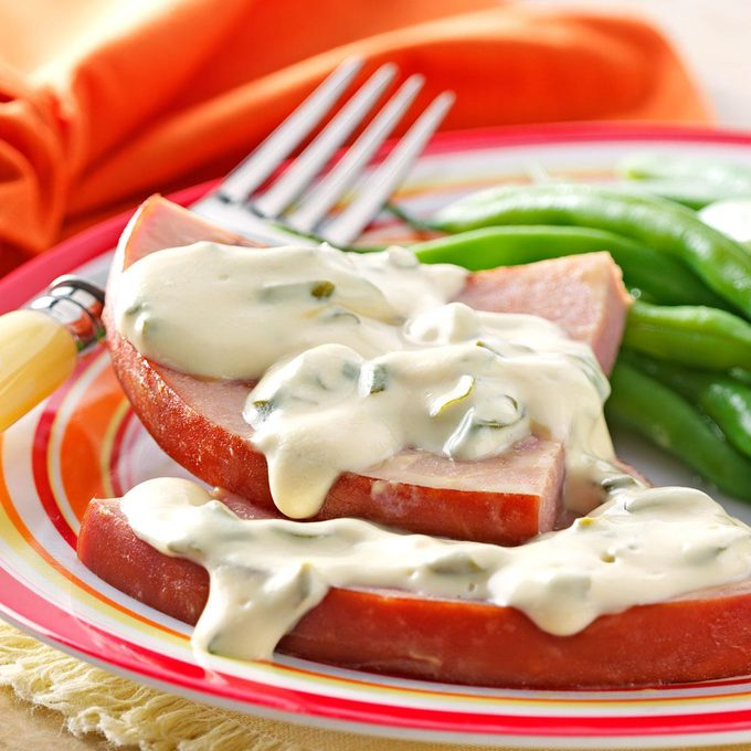 Ham With Mustard Cream Sauce Exps37399 Sd1115455a02 28 2b Rms 2