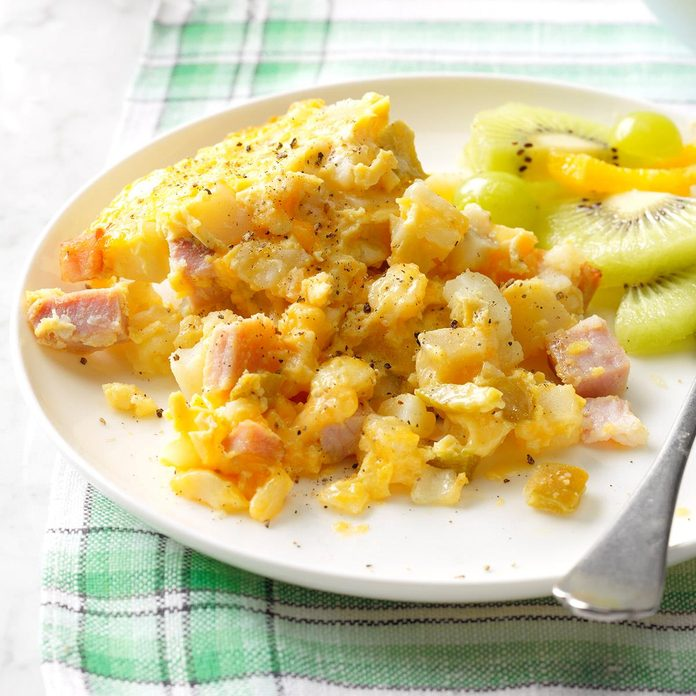 Hash Brown Egg Breakfast Exps Hscbz17 49863 B07 21 4b 2