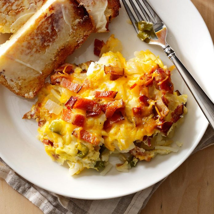 Hash Brown Egg Brunch Exps41049 Sd142780c08 16 4bc Rms 2