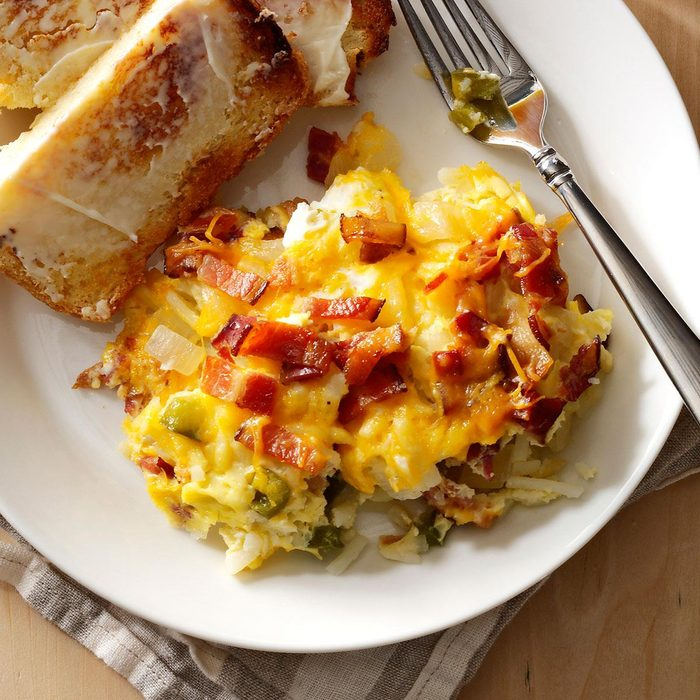 Hash Brown Egg Brunch Exps41049 Sd142780c08 16 4bc Rms 7
