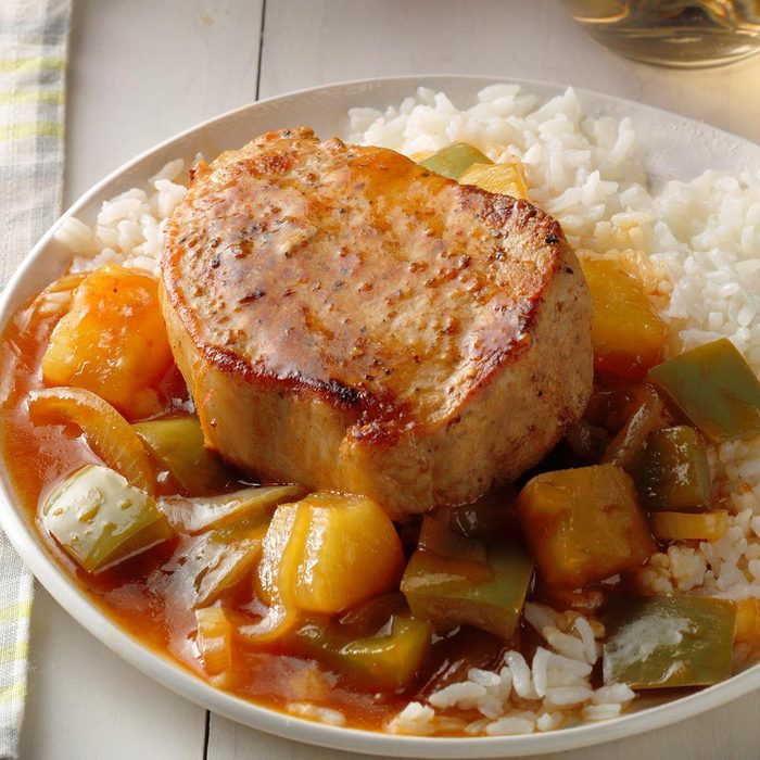 Hawaiian Pork Chops Exps Qebz20 25004 B01 24 7b 12