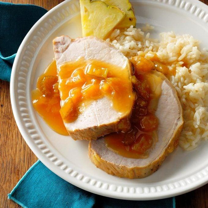 Hawaiian Pork Roast With Pineapple Exps Cwon17 25578 B06 09 3b 2