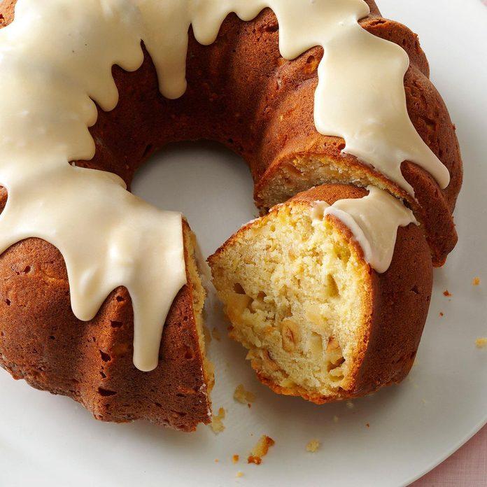 Hazelnut Pear Cake Exps173579 Th143190b09 25 9bc Rms 2