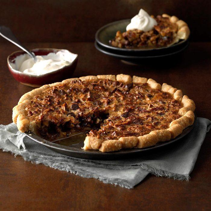 Hazelnut Pecan Pie Exps Ppp18 45760 C04 25 5b 7