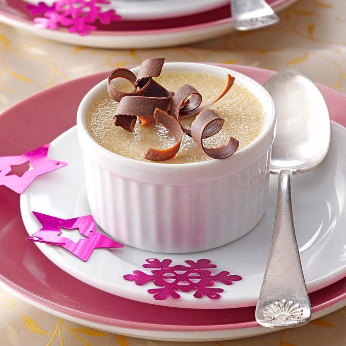 Hazelnut Pots De Creme Exps133673 Thca2916394c11 20 7bc Rms 1