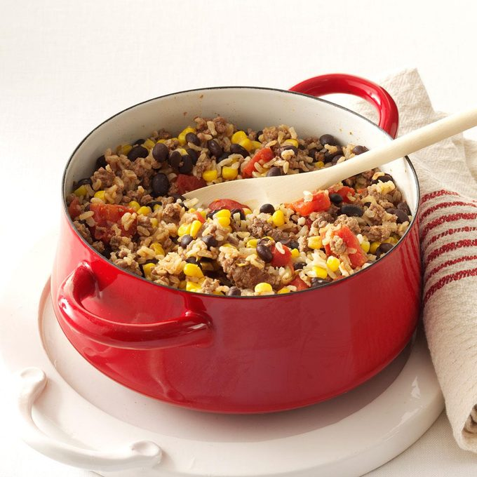 Hearty Beans And Rice Exps109913 Thhc2238741c07 27 3bc Rms 3
