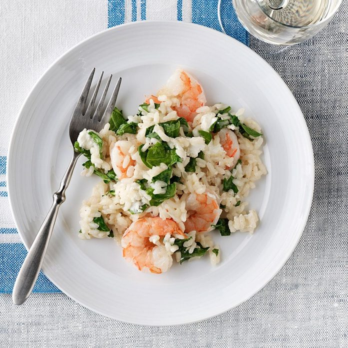 Hearty Shrimp Risotto Exps134312 Thhc2238742b09 19 5bc Rms 2