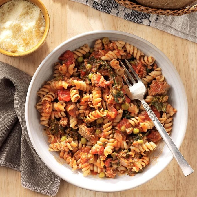 Hearty Vegetable Beef Ragout Exps137693 Th143190a09 26 1b Rms 2