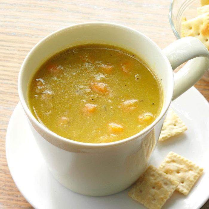 Hearty Vegetable Split Pea Soup Exps73902 Sd142780d08 20 3bc Rms 6