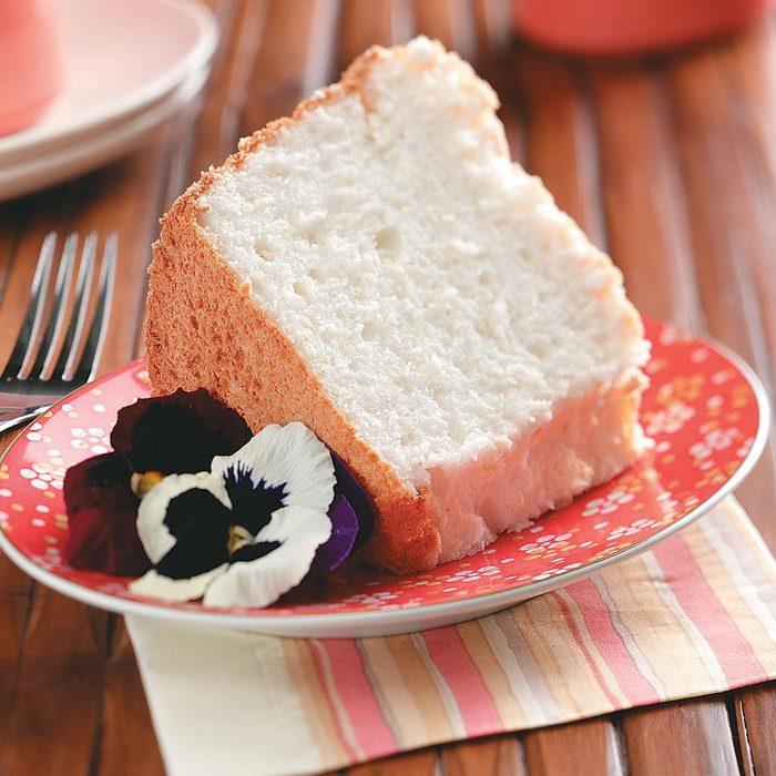 Heavenly Angel Food Cake Exps10920 Wth Cw1973175b03 10 1b Rms