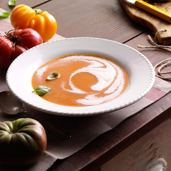 Heirloom Tomato Soup Exps159522 Thhc2377563b05 04 1b Rms 2