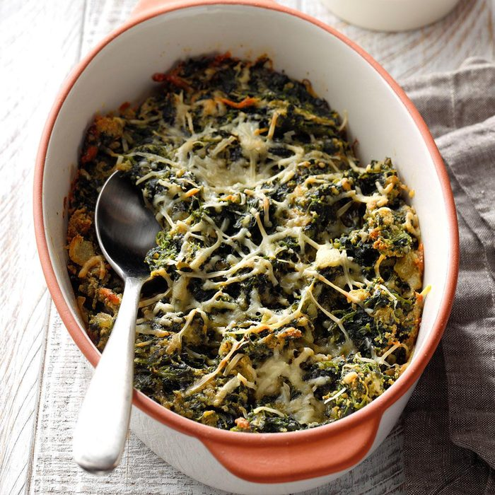 Herbed Baked Spinach Exps Frbz19 27760 B04 11 7b 11