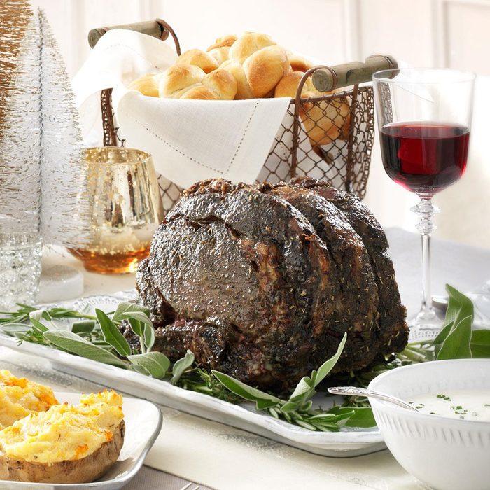 Herbed Roast Beef Exps19469 Hc2847498c02 07 1b Rms 3