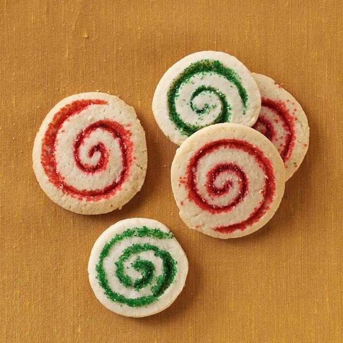 Holiday Pinwheel Cookies Exps108118 Sd2235819a06 22 5bc Rms 7