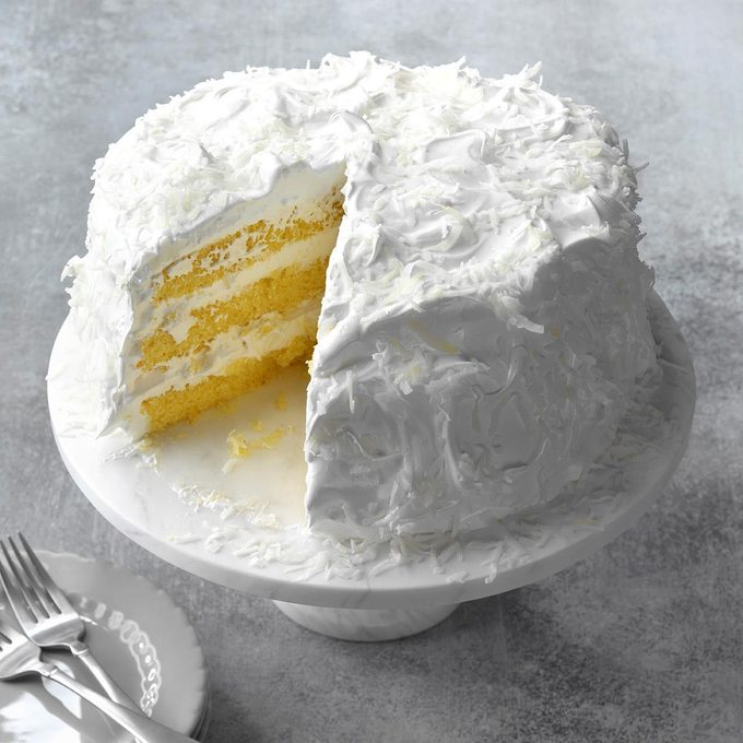 Holiday Snowflake Cake Exps Thd18 649 E07 26 7b 3