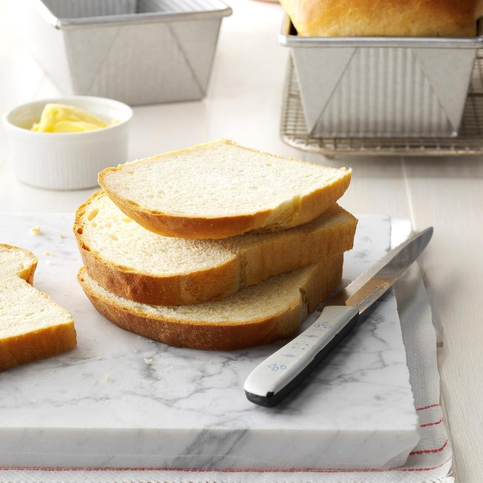 Home Style Yeast Bread Exps Mrr16 12013 A09 01 3b 4