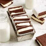 Homemade Ice Cream Sandwiches Exps Ft21 6389 F 0505 1