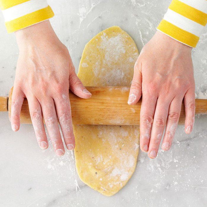 Homemade Pasta Dough Exps183200 Th143191b11 12 22b Rms 3