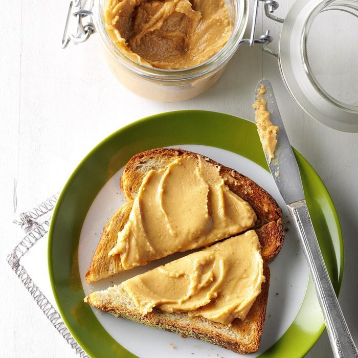 Homemade Peanut Butter Exps Cwon16 58669 D06 29 1b 5