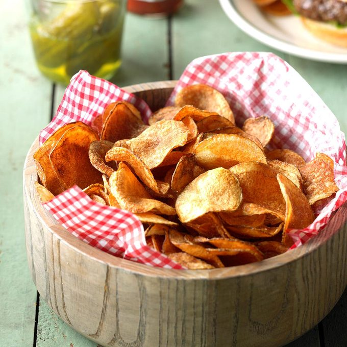 Homemade Potato Chips Exps Wrsm17 39614 C03 22 1b 8