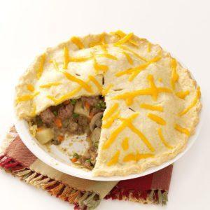 Hometown Pasty Pies