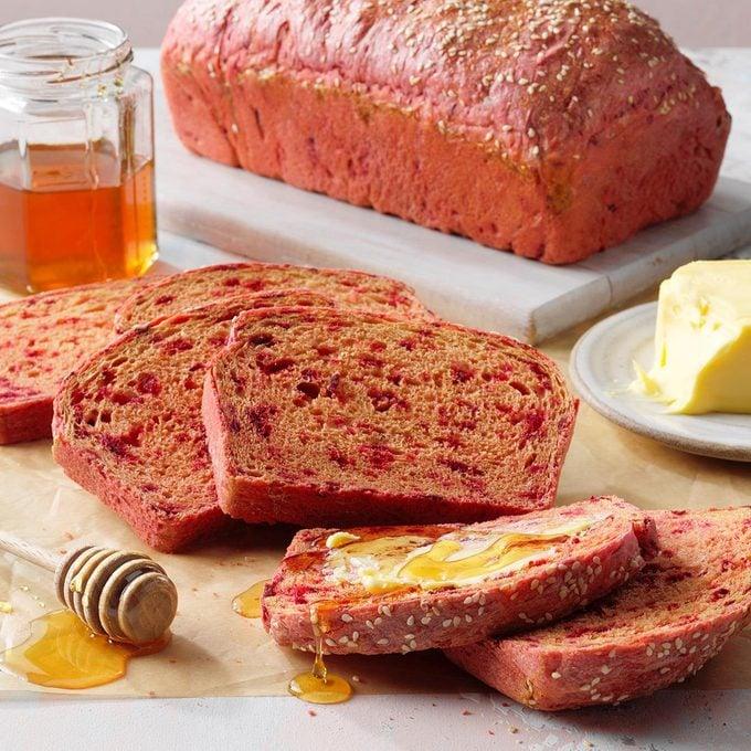 Honey Beet Bread Exps Fttmzj21 22320 E03 04 2b
