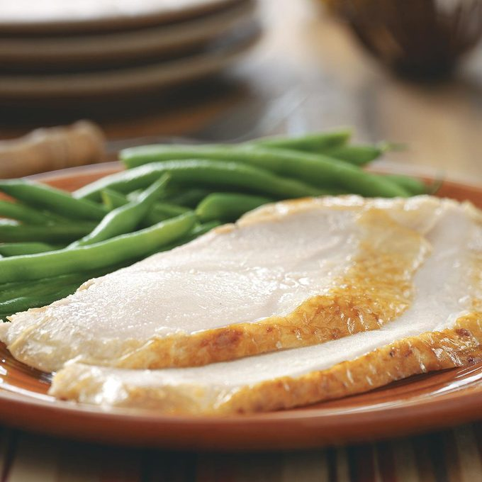 Honey Brined Turkey Breast Exps45914 Cw1794333d31d Rms 6