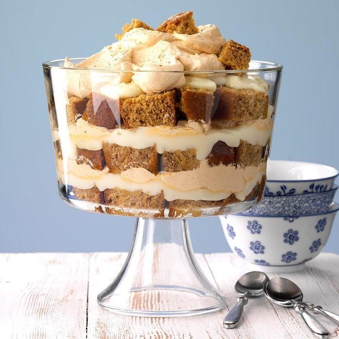 Honey Gingerbread Trifle Exps Thd17 195049 C08 11 4b 3